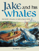 Jake and His Whales