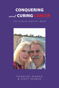 Conquering and Curing Cancer