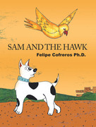Sam and the Hawk