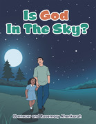 Is God in the Sky?