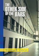 The Other Side of the Bars