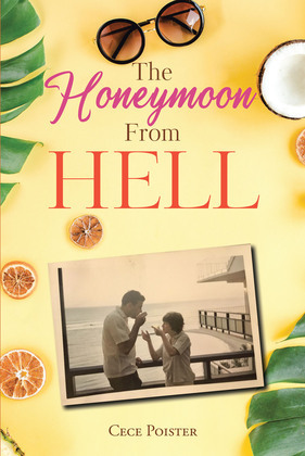 The Honeymoon from Hell