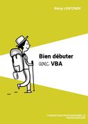 Bien débuter avec VBA
