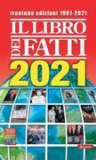 Il Libro dei Fatti 2021