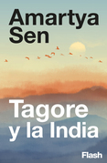 Tagore y la India