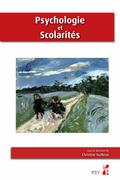 Psychologie et Scolarités