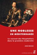 Une noblesse en Méditerranée