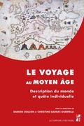 Le voyage au Moyen Âge