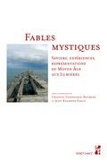 Fables mystiques