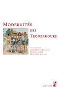 Modernités des troubadours