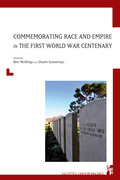 Commemorating Race and Empire in The First World War Centenary