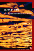 Ideas in Time