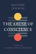 The Abuse of Conscience
