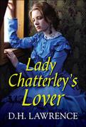 Lady Chhatterleys Lover