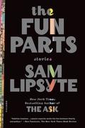 The Fun Parts
