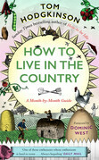 How to Live in the Country
