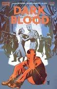 Dark Blood #4