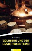 Goldberg und der unsichtbare Feind