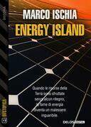 Energy Island