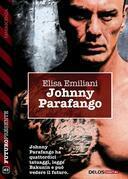 Johnny Parafango
