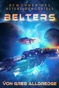 Belters: Bewohner des Asteroidengürtels