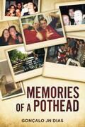 Memories of a Pothead