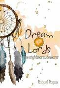 Dream Lords 2