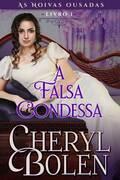 A Falsa Condessa