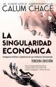 La Singularidad Económica