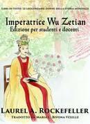 L'imperatrice Wu Zetian