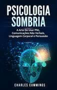 Psicologia Sombria