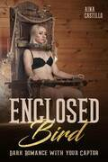 Enclosed Bird