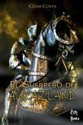 El Guerrero de Aukazland