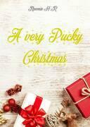 A Very Pucky Christmas