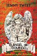 El ángel de Domingo