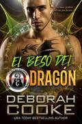 El beso del dragón