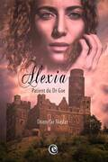 Alexia - Patiente du Dr Goe