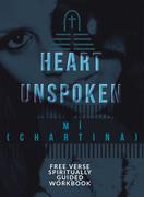 A Heart Unspoken