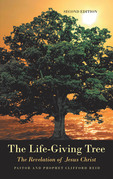 The Life-Giving Tree