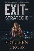 Exit-Strategie