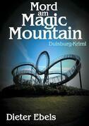 Mord am Magic Mountain