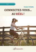 Connectez-vous... au réel !