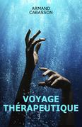 Voyage thérapeutique