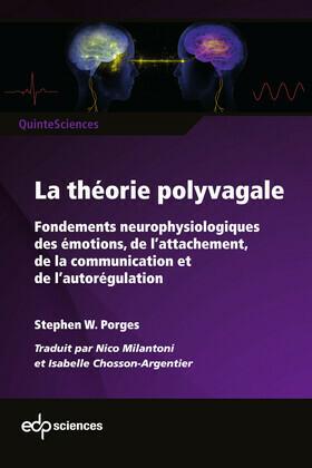 La théorie polyvagale