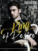 King of Desire