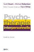 La psychothérapie interpersonnelle