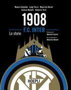 1908 F.C. Inter