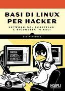 Basi di Linux per hacker