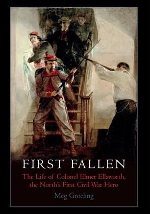First Fallen