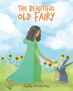 The Beautiful Old Fairy
